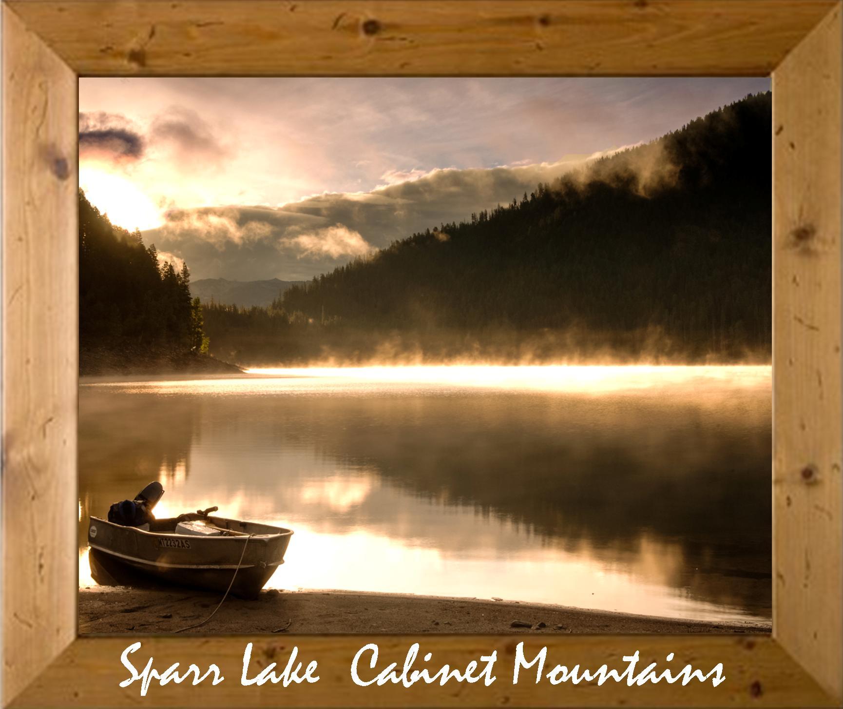 sparr-lake