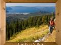 scotchmans-peak
