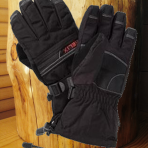 "HELIX  ""Taos""   Ski/Board Gloves"